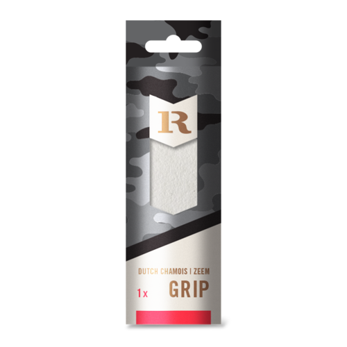 Ritual Griffband Ultimate Wet Weather Grip