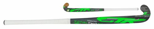 TK TOTAL TWO B10 HYBRID INDOOR Carbon