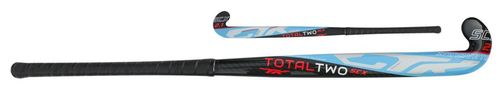 TK TOTAL TWO SCX 2.1 INNOVATE INDOOR Carbon