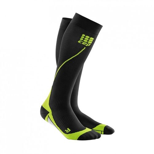 CEP Run Socks 2.0 customization