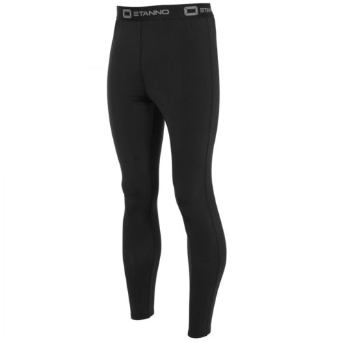 Stanno Funktionsunterwäsche Thermo Pants