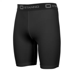 Stanno Funktionsunterwäsche Thermo Pants short